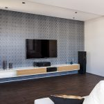 home-theater-dfsousa-2